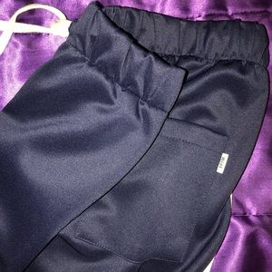 Pants - Eptm track pants.